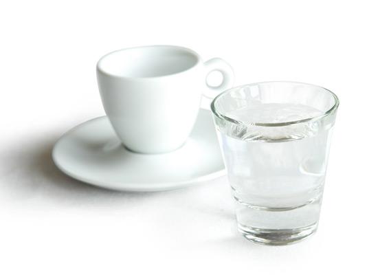 szklanka-do-kawy-espress_58