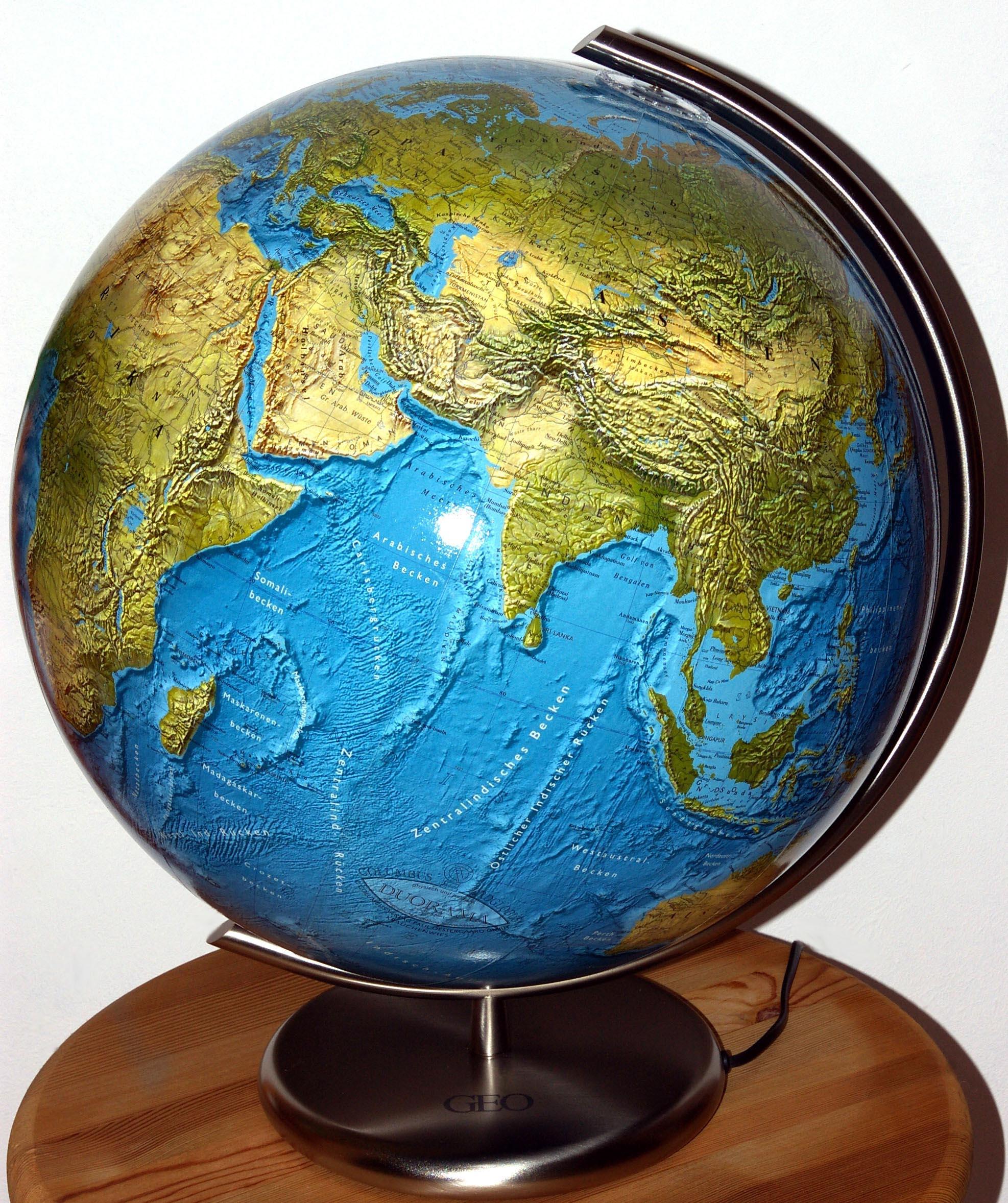 GEO_Globe_2