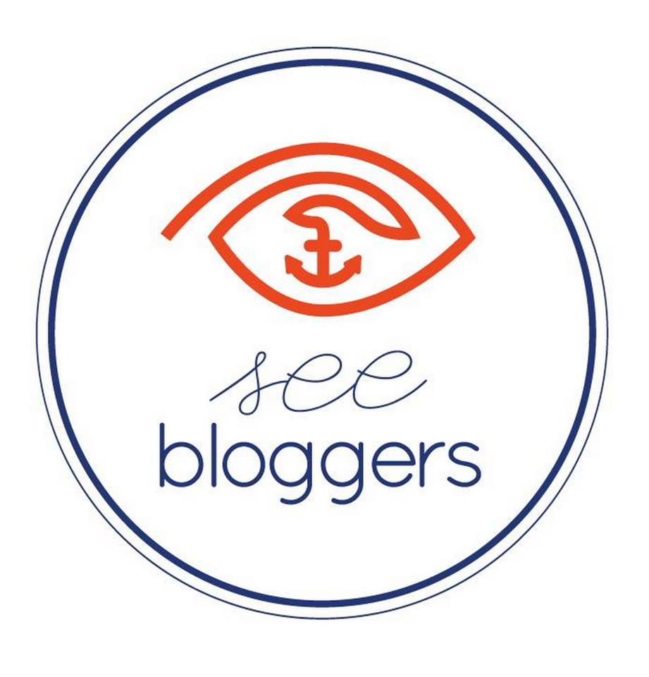 see_bloggers