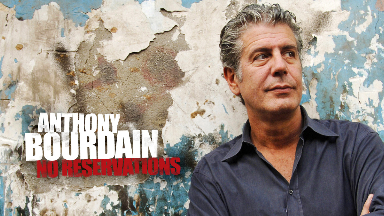 anthony-bourdain-no-reservations-photo-2