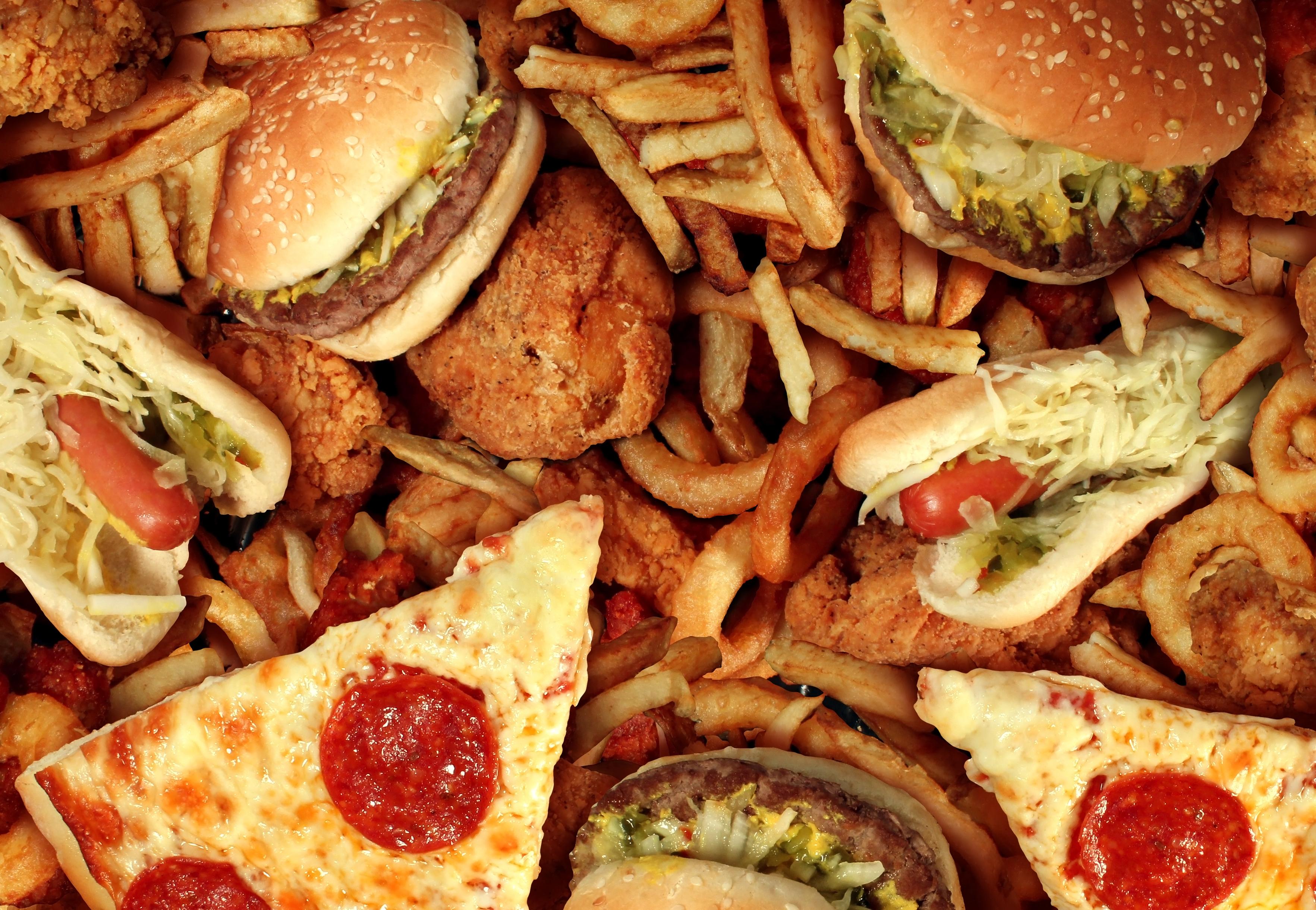 bigstock-fast-food-45761026