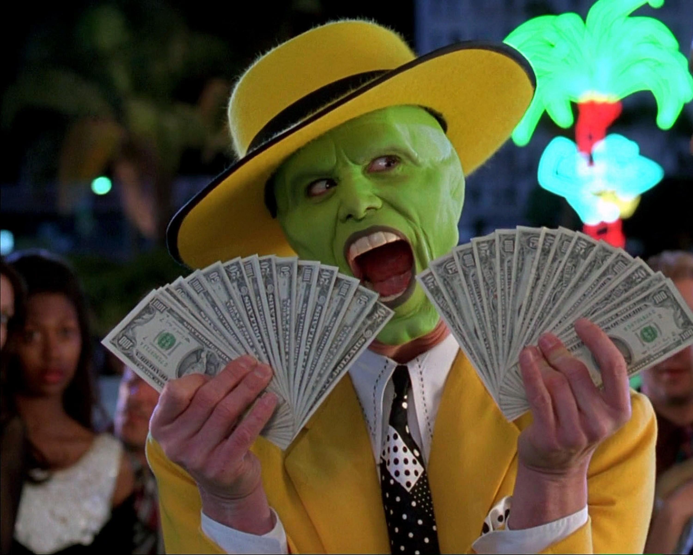 jim-carrey-the-mask-money-2797465-3000x2400